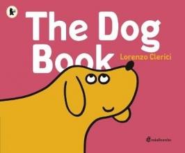 Clerici, Lorenzo Dog Book