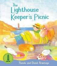 Armitage, Ronda Lighthouse Keeper`s Picnic