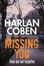 Harlan Coben, Missing You