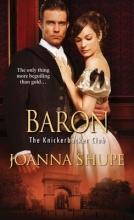 Shupe, Joanna Baron