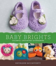 McCafferty, Kathleen Baby Brights