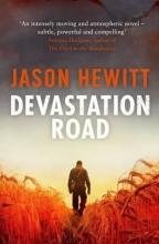 Hewitt, Jason Devastation Road