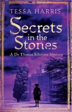 Harris, Tessa Secrets in the Stones