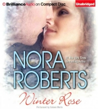Roberts, Nora Winter Rose
