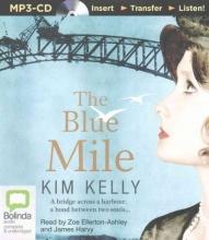 Kelly, Kim The Blue Mile