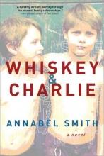 Smith, Annabel Whiskey & Charlie