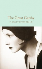 Fitzgerald, F  Scott Great Gatsby
