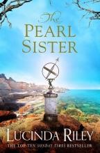 Lucinda Riley , The Pearl Sister