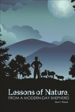 Pickett, Don F. Lessons of Nature, from a Modern-Day Shepherd