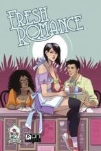 Leth, Kate Fresh Romance 1