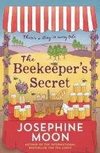 Moon, Josephine Beekeeper`s Secret