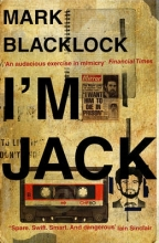 Blacklock, Mark I`m Jack