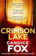 Fox, Candice Crimson Lake