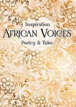 Flame Tree Studio African Voices
