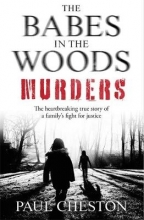 Paul Cheston The Babes in the Woods Murders