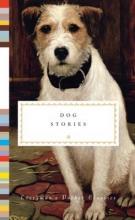 Tesdell,D. Secker Dog Stories