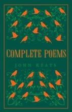 John Keats Complete Poems