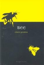 Claire Preston Bee