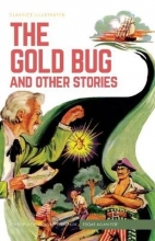 Poe, Edgar Allan The Gold Bug and Other Stories
