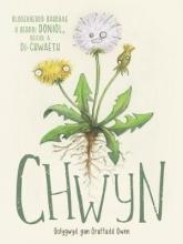 Gruffudd Owen,   Bethan Mai Chwyn - Blodeugerdd Barddas o Gerddi Doniol, Deifiol a Di-Chwaeth