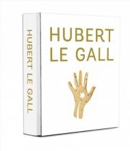 Le Gall, Hubert Hubert Le Gall: Fabula
