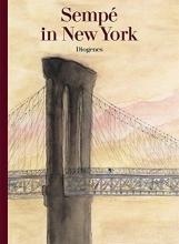 Sempé Sempé in New York