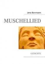Borrmann, Jens Muschellied