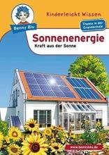 Herbst, Nicola Benny Blu - Sonnenenergie
