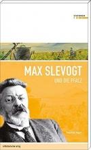 Paas, Sigrun Max Slevogt und die Pfalz