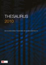 , VNG Thesaurus 2010