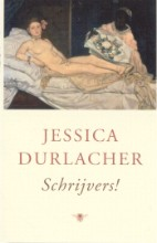 Jessica  Durlacher Schrijvers!