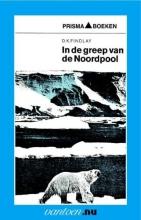 D.K. Findlay , In de greep van de Noordpool