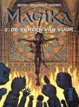 Tacito,,Franck Magika 02
