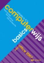 Computerwijs Basics Vista - Leerwerkboek (+ Cd-rom)