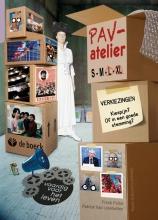 Pav - Atelier L - Verkiezingen - Leerwerkboek 1e Editie