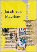 , Jacob van Maerlant