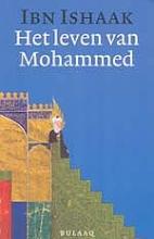 Ibn Ishaak , Het leven van Mohammed