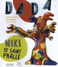 , DADA 102 Niki de Saint Phalle