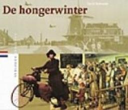 D. Barnouw , De hongerwinter