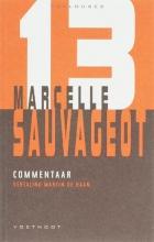 M.  Sauvageot Perlouses Commentaar