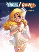 Engel Duvel  2