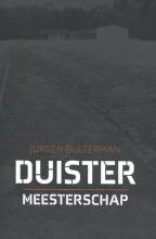 Jurgen Bulterman , Duister Meesterschap