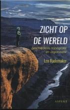 Leo Rademaker , Zicht op de wereld