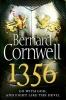 Cornwell, Bernard, 1356