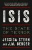 <b>J. Stern &amp; J.  Berger</b>,Isis