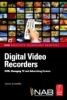 Schaeffler, Jimmy, Digital Video Recorders