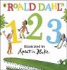 Dahl Roald, Roald Dahl's 1 2 3