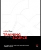 Training from the Source, Adobe Flex 2
