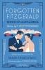 Fitzgerald, F. Scott, Forgotten Fitzgerald