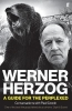 Paul Cronin, Werner Herzog - A Guide for the Perplexed